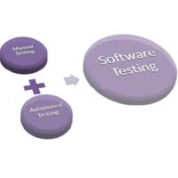 Embedded system Training Institute in Indiranagar Bangalore   Training Courses t Embedded system course training Bangalore