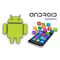 Embedded system Training Institute in Indiranagar Bangalore   Training Courses Android_goecode Embedded system course training Bangalore