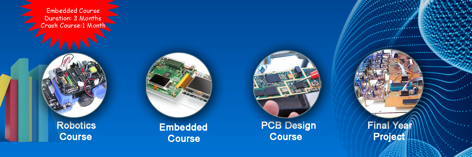 Embedded system Training Institute in Indiranagar Bangalore|  Training Courses Goecode_Technology_Slide3 About us