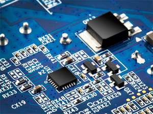 Best computer Training Institute in Indiranagar Bangalore|  Training Courses pcb_design_training_Goecode Embedded System Training Bangalore