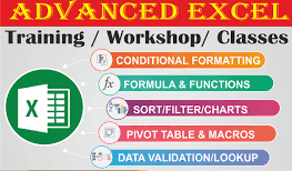 Embedded system Training Institute in Indiranagar Bangalore|  Training Courses Advanced-Excel-course-7-edit-e1577507441518 Advanced excel course in Cambridge Layout